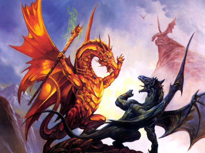 fantasy-two-dragon-fight.jpg
