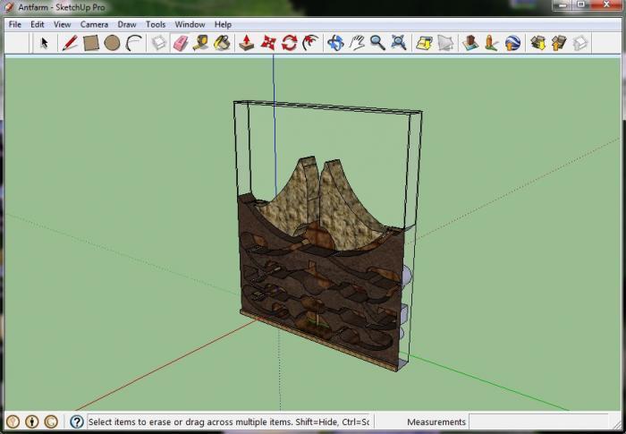 симулятор муравьев скачать - фото 11