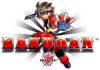 Аватар пользователя Dragon700