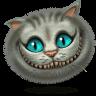Аватар пользователя daimon98