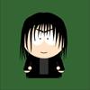 Аватар пользователя Моргиль