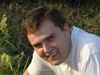 Аватар пользователя bigson