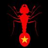 Аватар пользователя zanton