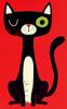 Аватар пользователя Rona