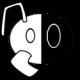 Аватар пользователя ivan_sfx