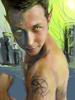 Аватар пользователя ElviS