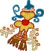 Аватар пользователя Cyron