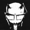 Аватар пользователя Unbat