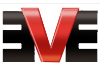 Аватар пользователя eVe