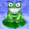 Аватар пользователя jabacrack