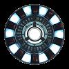 Аватар пользователя shadow111