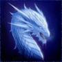 Аватар пользователя BaHKyBeP