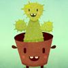 Аватар пользователя dmytro