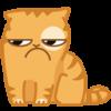 Аватар пользователя Zorin_m