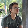 Аватар пользователя Alexk