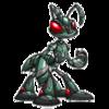 Аватар пользователя Mr.DDen4ik