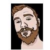 Аватар пользователя Moonspill