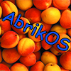 Аватар пользователя AbrikOS