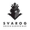 Аватар пользователя SVAROG