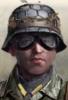 Аватар пользователя Colobopsis