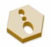 Аватар пользователя betterform