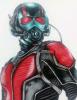Аватар пользователя Camponotus BRABUS