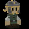 Аватар пользователя Legionner