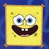 Аватар пользователя Den4ik2000