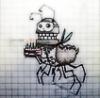 Аватар пользователя ididit