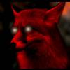 Аватар пользователя nistik01