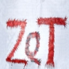 Аватар пользователя ZET