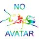 Аватар пользователя zil