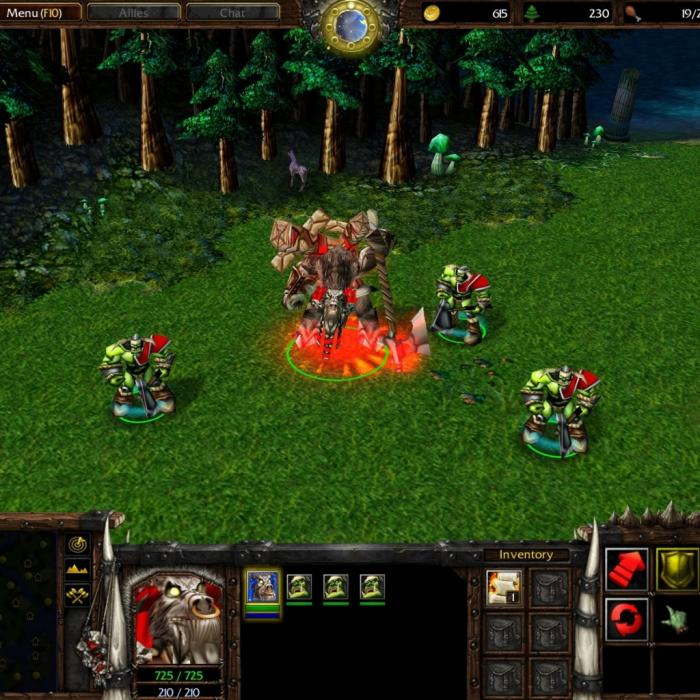 Warcraft-3-Reign-of-Chaos-Download-Free-Full-Version-PC-Crack-8-1024x1024.jpg