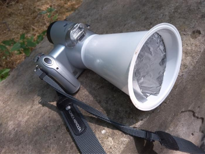 Light diffuser prototype.jpg