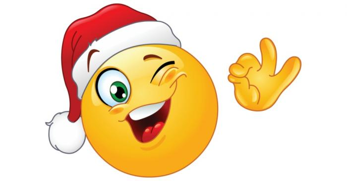 winking-emoticon-wearing-santa-hat-352.jpg