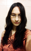 Аватар пользователя Ailura