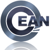 Аватар пользователя ocean