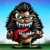 Аватар пользователя hedgehog3000