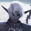 Аватар пользователя DarkDominator