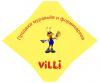 Аватар пользователя Villi