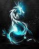 Аватар пользователя RusFaer
