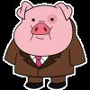 Аватар пользователя Serjonik