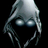 Аватар пользователя Snecky