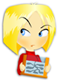 Аватар пользователя Formis