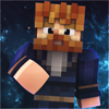 Аватар пользователя TheMaJey