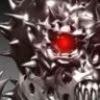 Аватар пользователя Shrike