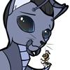 Аватар пользователя Enatee
