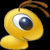 Аватар пользователя VVP