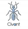 Аватар пользователя CivAnt